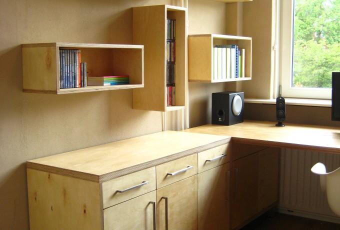 Keuken Design Meppel : Kantoorinrichting - Steen Interieurbouw